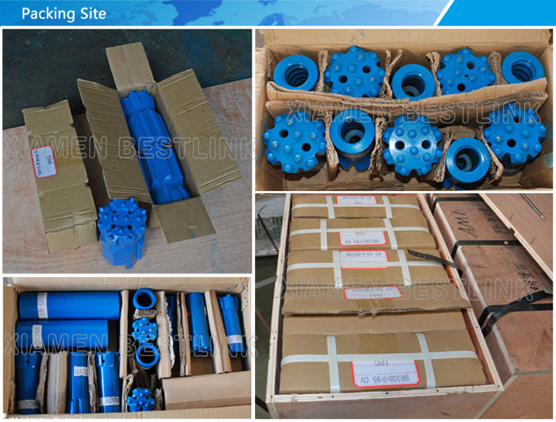 Packing Site for thread drill bits.jpg