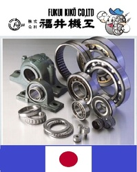 Various and High-precision crossed roller bearing Bearing, small lot order available