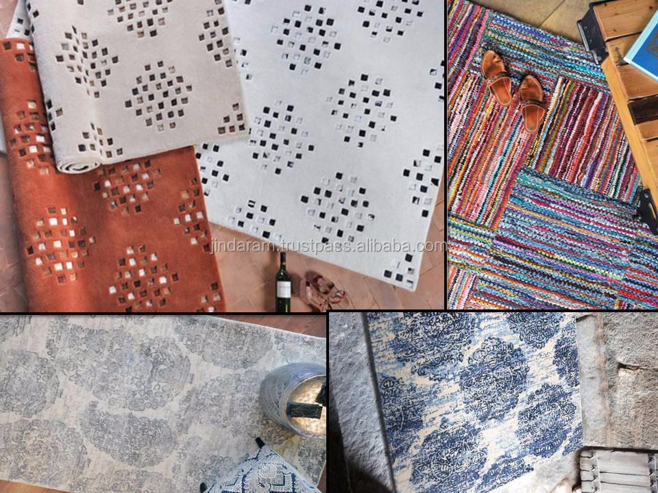 Linen carpets for homes.JPG