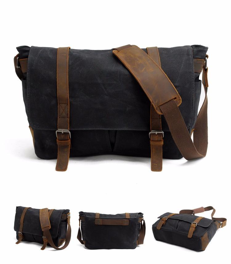 Camera canvas messenger bag  (4).jpg