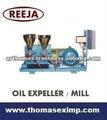aceite de oliva de molino