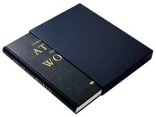 Hard cover Book Printing | Photography Hard cover Book Printing | Custom Hardcover Book Printing