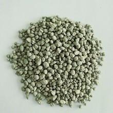 Single Super Phosphate