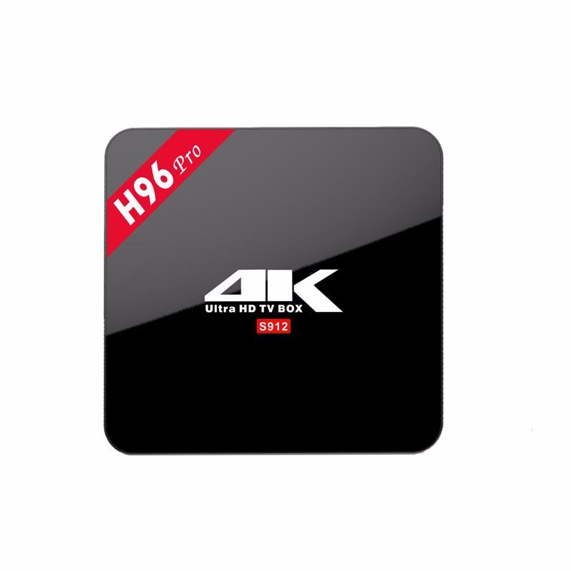 H96 Pro S912 (18)
