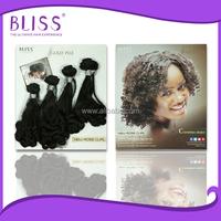 remy brazilian hair weave 1b 33 27 color,paris hair extensions