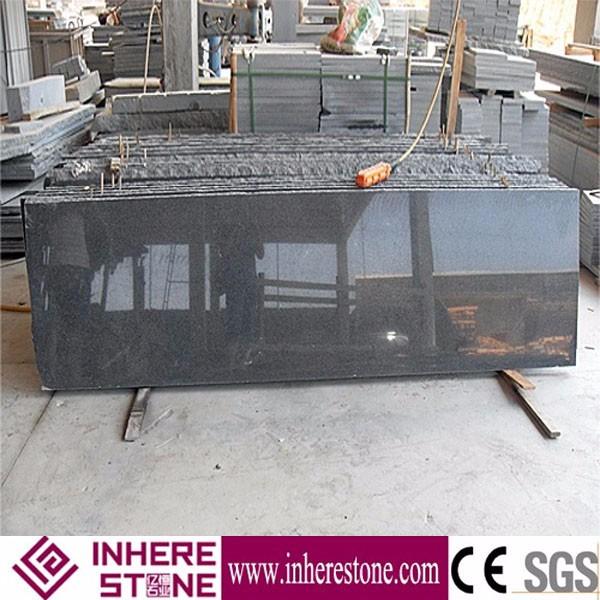 cheap prefabricated granite countertops lowes (3).jpg