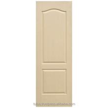 BEST HDF Door