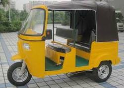 NEW ARIVAL! 2014 best-selling BAJAJ 150cc passenger three wheel motorcycle