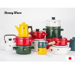 Japan high quality cookware