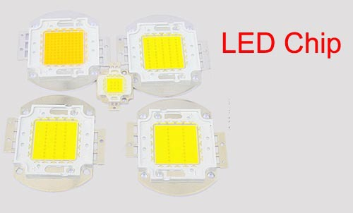 100W LED High bay lights 2 0513 3.jpg