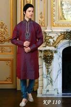 Latest kurta design for men