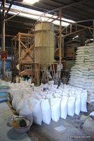 High quality safe Brazilian rice in various grades meeting customer needs