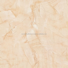 pure color Polished porcelain tile, porcelanato polished tile 60x60