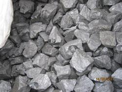 Ferro Silicon ( FeSi 72-75% )