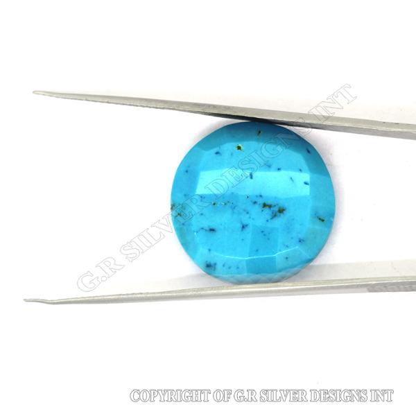 wholesale gemstones hong kong blue turquoise briolette