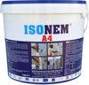 ISONEM A4 SUPER ELASTIC SEALANT)