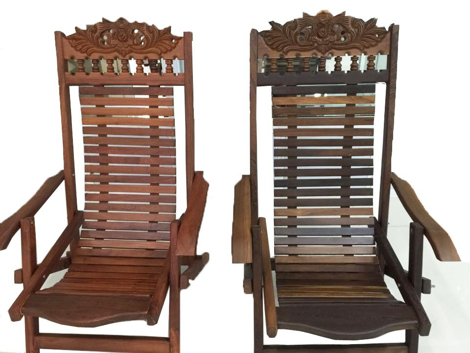 Rosewood furniture best wood in cambodia buy dining for D furniture cambodia