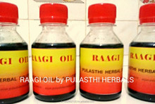 Herbal Oil Treatment for male sexual problems Sri Lanka Treatment for female sexual problems Sri Lanka Herbal medicine for Sexu