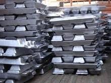 wholesale aluminum ingot 99.7