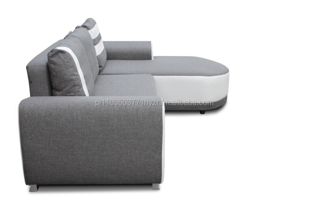 Channel Corner Sofa Bed - Buy Corner Sofa Bed Product on Alibabacom