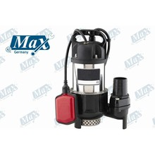 Submersible Water Pump for Clean Water 700 L/min