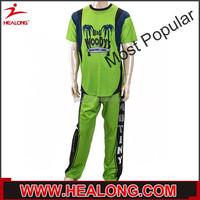 reversible basketball jersey setsublimated reversible basketball uniformcustom reversible basketball jerseys