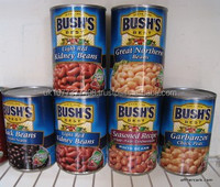 Canned Baked Beans for sale