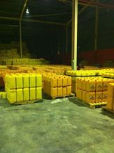 vegetable cooking oil palm oil from malaysia