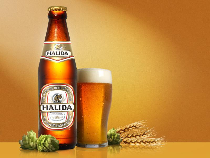 halida beer 01.jpg