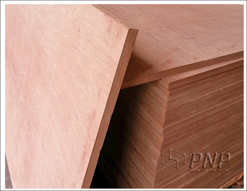 highly container flooring plywood 28mm