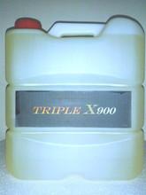COOLTECH - XXX -Z9 -One liter