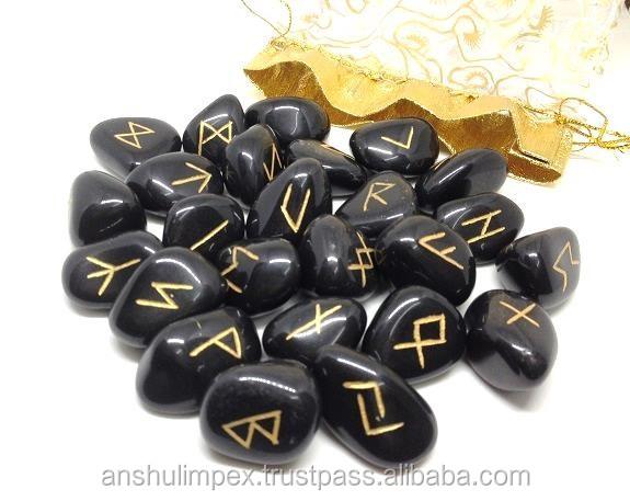 Black Agate 1.JPG