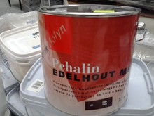 paint for metal ,wood,
