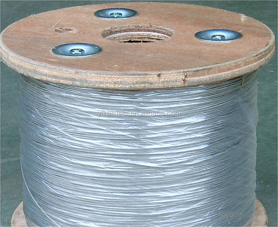 stainless steel wire rope_ nylon coated.282