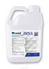 Hydrophobic nano coating for paint &plastic Nasiol ZR53, 5lt