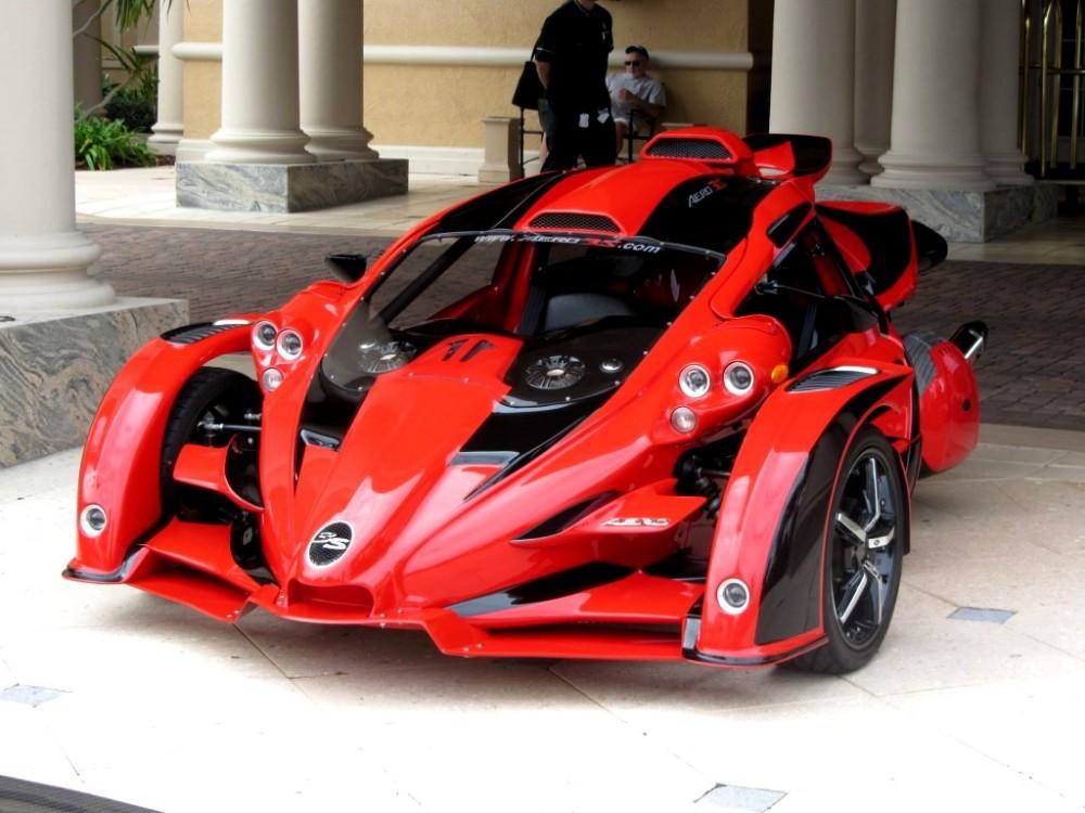2015 Atvs For Sale Autos Post