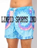 SBART Shorts Women 2015 Sexy Floral Printed Womens Borads Swim Summer Shorts Pantalones Cortos Mujer New Fashion Summer Style N