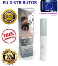 FEG Eyelash Eye Lash Eyebrow Brow Enhancer Enhancing For Long, Thick, Soft, Darker, Natural Eyelashes Lashes EUROPEAN Supplier