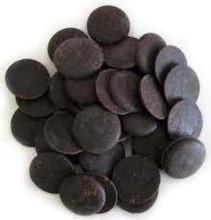 Single-Origin Cocoa Liquor / Tablea