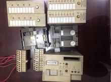 Siemens PLC Simatic s5
