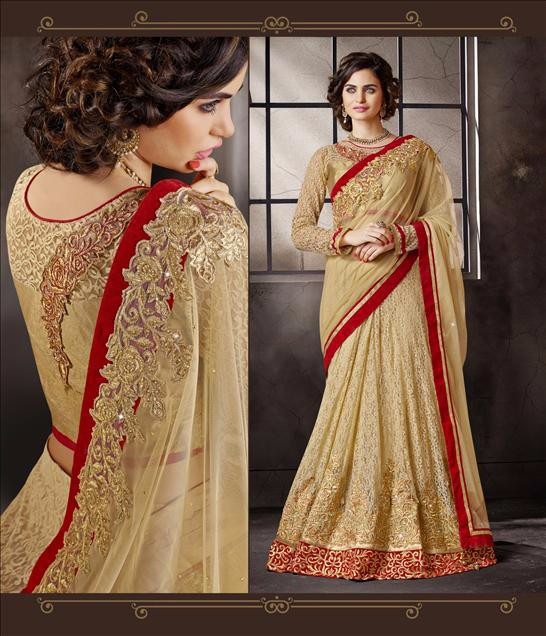 Indian Bridal Designs Wedding Saree Style How Pick Your Indian Wedding