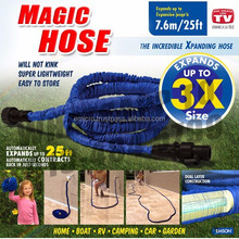 Magic HOSE - The Incredible Expandable & Contract Hose