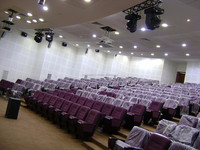 Auditorium Chair Price