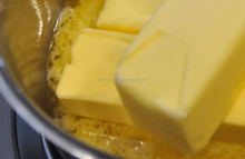 High quality unsalted butter at cheap and affordable prices