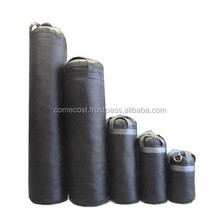 Leather Punching Bags All Sizes Are Available