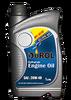 /p-detail/Lubricante-de-aceite-del-motor-400002102052.html