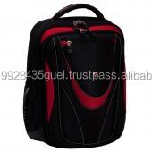 H_Best selling Laptop bag 13 inch 14 inch 15.6 inch computer backpack shoulder/suit man/woman