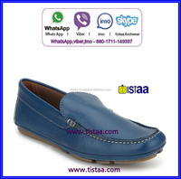 2014 men casual shoes morocco shoes