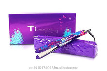 TI CREATIVE Touch 1 Pink Peacock Limited Edition
