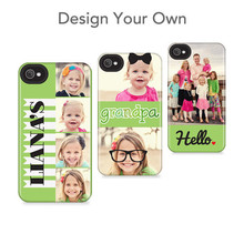 New Arrival IMD Crafting Case For Galaxy S4,For Samsung i9500 Customize Phone Case